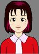 Akiko komentas