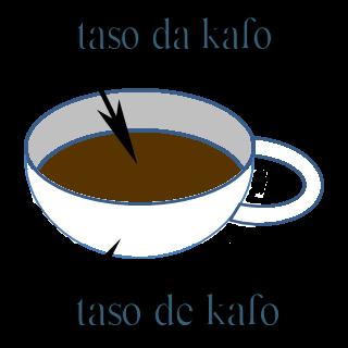 taso-5